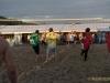 reach-the-beach-party-2016-samstag-399