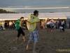 reach-the-beach-party-2016-samstag-400