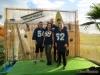 kreative-verkleidungen-teams-006