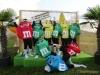 kreative-verkleidungen-teams-023