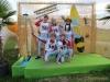 kreative-verkleidungen-teams-034