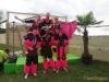 kreative-verkleidungen-teams-079