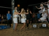 funbeachvolleyparty 2013