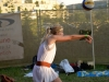 funbeachvolley_2013-104