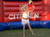 funbeachvolley_2013-106