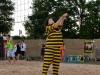 funbeachvolley_2013-114