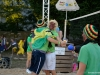 funbeachvolley_2013-123