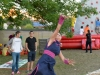 funbeachvolley_2013-149