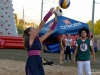 funbeachvolley_2013-152