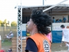 funbeachvolley_2013-154