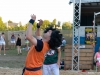 funbeachvolley_2013-155