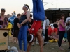 funbeachvolley_2013-164