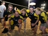 funbeachvolley_2013-224