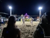funbeachvolley_2013-226