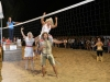 funbeachvolley_2013-228