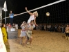 funbeachvolley_2013-229