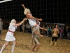 funbeachvolley_2013-230
