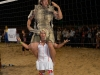 funbeachvolley_2013-236