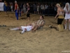 funbeachvolley_2013-237