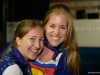 funbeachvolley_2013-238