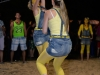 funbeachvolley_2013-247