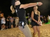 funbeachvolley_2013-254