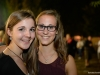 funbeachvolley_2013-334