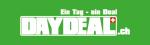 DayDeal-Logo-RGB-BG