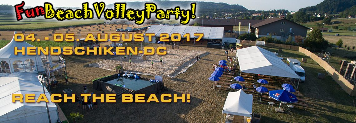 fun-beach-volley-party-2017